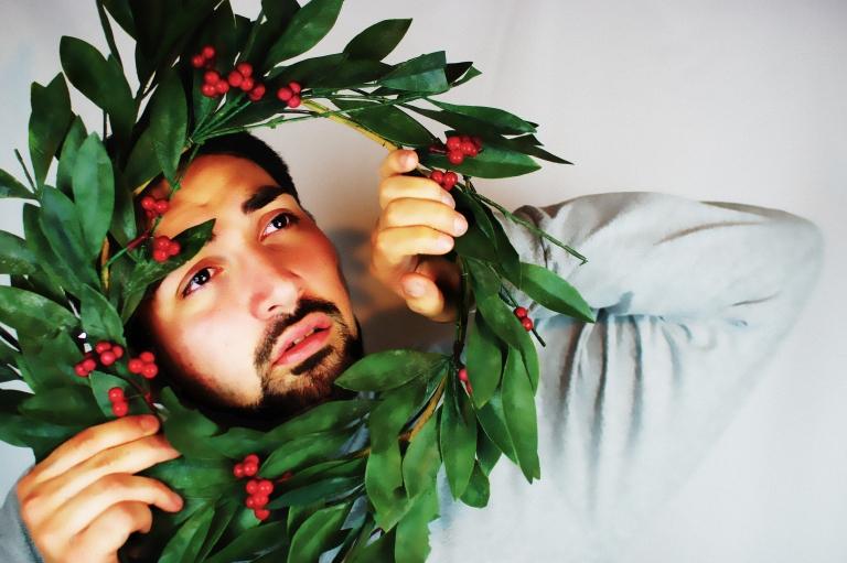 Nick Wreath